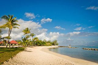 Hotel Tamassa - an all inclusive Resort Strand