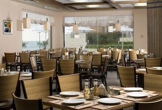 Hotel Obzor Beach Resort Restaurant
