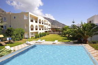 Hotel Kalimera Mare Pool