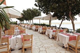 Hotel Three Corners Ocean View Restaurant