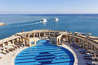 Hotel Three Corners Ocean View Außenaufnahme