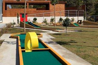 Hotel Princess Andriana Resort & Spa Sport und Freizeit