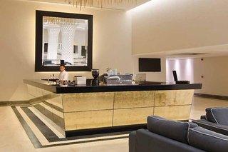 Hotel Princess Andriana Resort & Spa Bar