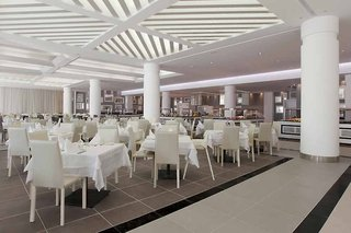 Hotel Princess Andriana Resort & Spa Restaurant