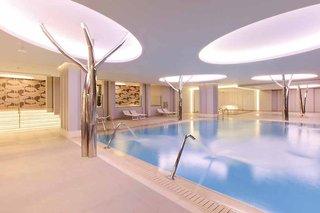 Hotel Princess Andriana Resort & Spa Wellness