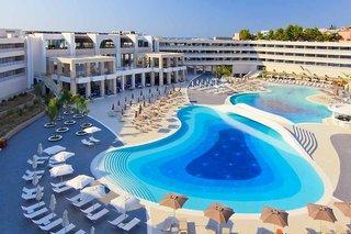 Hotel Princess Andriana Resort & Spa Pool