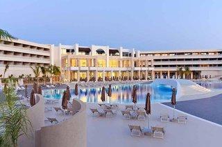 Hotel Princess Andriana Resort & Spa Außenaufnahme