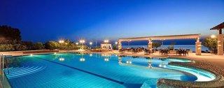 Hotel Appartements Sol Amfora for Plava Laguna Pool