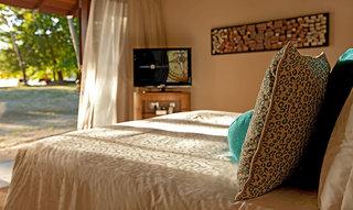 Hotel Constance Ephelia Mahe, Seychelles Wohnbeispiel
