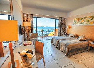 Hotel Ramla Bay Resort Wohnbeispiel