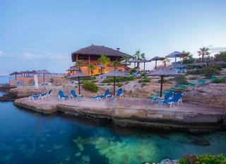 Hotel Ramla Bay Resort Relax