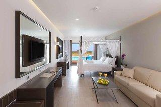 Hotel Princess Andriana Resort & Spa Wohnbeispiel