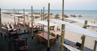 Hotel Africa Jade Thalasso Strand