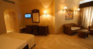 Hotel Africa Jade Thalasso Wohnbeispiel