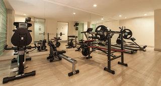 Hotel Bella Resort & Spa Sport und Freizeit