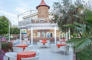 Hotel Bella Resort & Spa Bar