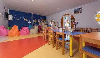 Hotel Bella Resort & Spa Kinder