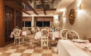 Hotel Bella Resort & Spa Restaurant
