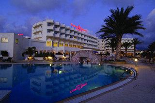 Hotel Crown Resorts Horizon Außenaufnahme