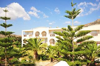 Hotel Kalimera Mare Außenaufnahme