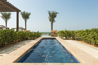 Hotel Ajman Saray, A Luxury Collection Resort Garten