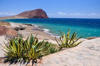 Hotel KN Arenas Del Mar Beach & Spa Hotel - Erwachsenenhotel Außenaufnahme