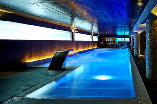 Hotel Alcazar Hotel & Spa Relax