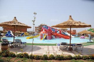 Hotel Aqua Fun Club Marrakech Kinder