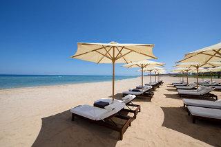 Hotel Baron Palace Resort Strand