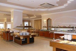 Hotel Astir Beach Restaurant