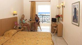 Hotel Astir Beach Wohnbeispiel