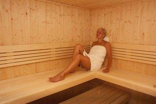 Hotel Astir Beach Wellness