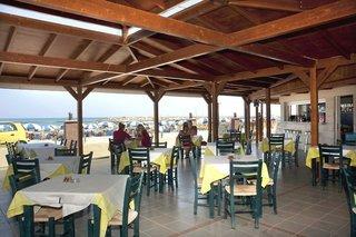Hotel Astir Beach Terasse