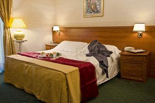 Hotel Astoria Garden Wohnbeispiel
