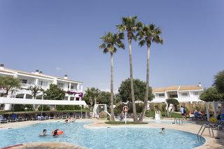 Hotel Prinsotel La Caleta Außenaufnahme