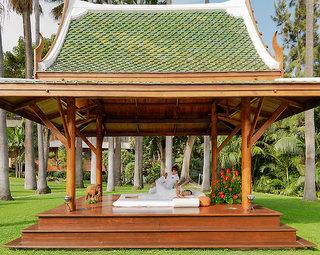 Hotel Hotel Botanico & The Oriental Spa Garden Wellness