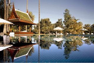 Hotel Hotel Botanico & The Oriental Spa Garden Pool