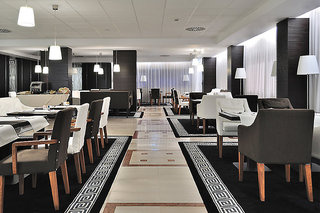 Hotel BV Oly Hotel Restaurant