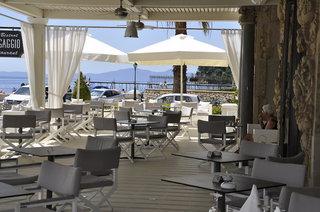 Hotel Mayor Mon Repos Palace Terasse