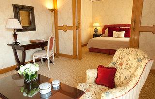 Hotel Metropole Monte Carlo Wohnbeispiel