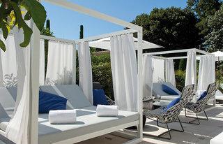 Hotel Metropole Monte Carlo Relax