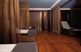Hotel Metropole Monte Carlo Wellness