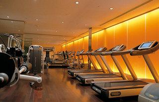 Hotel Metropole Monte Carlo Sport und Freizeit
