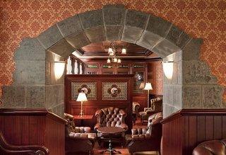 Hotel Khalidiya Hotel Bar