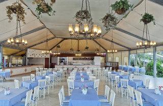 Hotel Asteria Bodrum Resort Restaurant