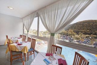 Hotel Maslinica Hotels & Resorts - Hotel Narcis Restaurant