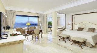 Hotel Gran Hotel Atlantis Bahia Real Wohnbeispiel