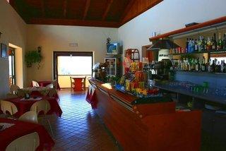 Hotel Ninea Agriturismo Bar