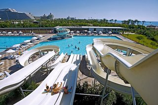 Hotel Nirvana Cosmopolitan Sport und Freizeit