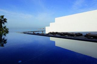 Hotel Almyra Pool